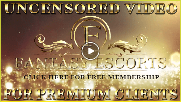 Click for login or register to play this video